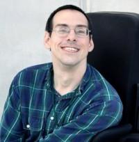 Testemunho: Com paralisia cerebral, cristão se apóia na fé e enfrenta as dificuldades do dia-a-dia