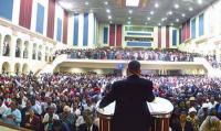 Igreja Universal é prejudicial à evangelização no Brasil, diz pastor que realizou um estudo sobre o movimento neopentecostal