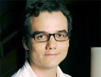 Praia do Futuro: ator Wagner Moura interpretou papel de pastor em filme que estreia este ano