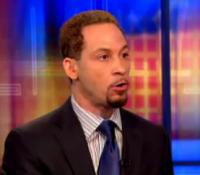 Comentarista da ESPN pede tolerância dos gays a opiniões contrárias e é fortemente criticado pela mídia