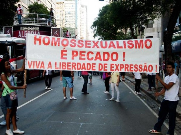 Marcha-para-jesus-rio-03