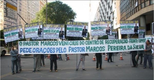 Marcha-para-jesus-rio-07