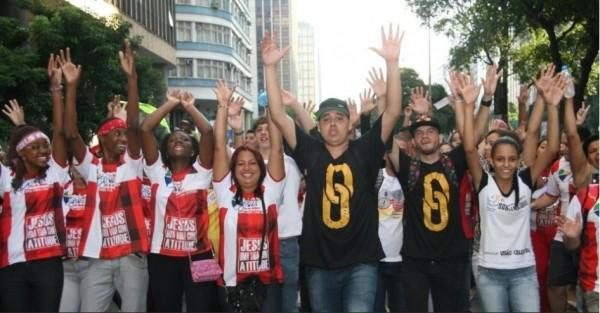 Marcha-para-jesus-rio-09
