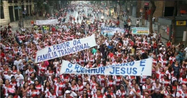 Marcha-para-jesus-rio-16