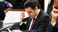 """Pastor Marco Feliciano coloca projeto apelidado de """"cura gay"""" na pauta de votação da Comissão de Direitos Humanos"""