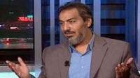 """Político egípcio comenta conflitos religiosos no país e diz que """"é lícito matar alguns cristãos"""""""