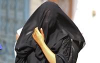 """Cristãos são condenados a dez anos de prisão e 500 chibatadas por conversão da """"garota de Khobar"""" ao cristianismo"""