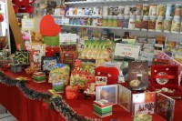 """""""Mercado gospel"""": Comércio de produtos voltado ao público evangélico movimenta R$ 12 bilhões em um ano"""