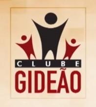 """""""Clube Gideão"""": Igreja Renascer lança projeto em que ofertas permitem aos fiéis concorrer a sorteios da Loteria Federal"""