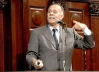 Prisão do pastor Marcos Pereira é armação da Globo, diz deputado estadual Paulo Ramos; Assista