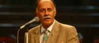 """Deputado diz que Ministério Público deve investigar """"linchamento público"""" do pastor Marcos Pereira e também o delegado do caso. Assista"""