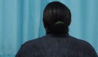 """Suposta vítima de estupro do pastor Marcos Pereira grava depoimento e desmente acusações: """"Não é justo, é inveja, é armação"""". Assista na íntegra"""