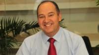 PSC anuncia pastor da Assembléia de Deus como candidato a Presidente do Brasil em 2014; Conheça o perfil