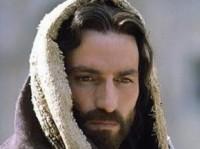 """Jornal afirma que Jesus Cristo é """"ancestral do povo palestino"""" e que Jesus e a Autoridade Palestina são um só"""