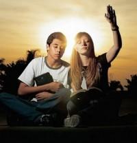 Crescimento de jovens evangélicos no Estado de São Paulo foi de 70% entre os anos de 2000 e 2010