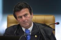 Ministro do STF recusa pedido do PSC para suspensão do casamento gay em cartórios