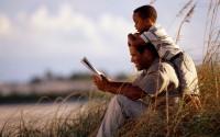 """Pastor Silas Malafaia fala sobre criação de filhos e crítica materialismo dos pais: """"Estão ensinando que coisas valem mais do que pessoas"""""""