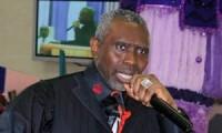 Líder evangélico é assassinado na frente de sua família na Nigéria