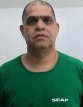 Marcos Pereira será indiciado por coação de testemunhas, diz delegado; Se condenado, pastor pode pegar até quatro anos de prisão