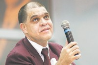 Justiça concede habeas corpus ao pastor Marcos Pereira