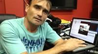 Ex braço direito de Marcos Pereira, pastor Rogério Menezes revela que sua esposa seria uma das vítimas de estupro