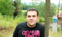 Pastor iraniano Saeed Abedini, preso por evangelizar muçulmanos, sai da solitária