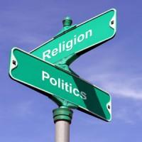 ONG´s querem acabar com isenção fiscal para igrejas que fazem campanha política