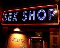 """Associação de Sexshops prepara """"Manual Gospel"""" para que empresas do ramo saibam como atender evangélicos"""