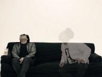 """Polêmico, clipe """"Filho Meu"""" de Thalles Roberto atrai milhares de visualizações e críticas; """"Uma das músicas mais heréticas que já ouvi"""", diz pastor Renato Vargens"""