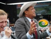 Igreja Mundial teria dívida de R$18 milhões com a Rede CNT, e perde contrato com a emissora