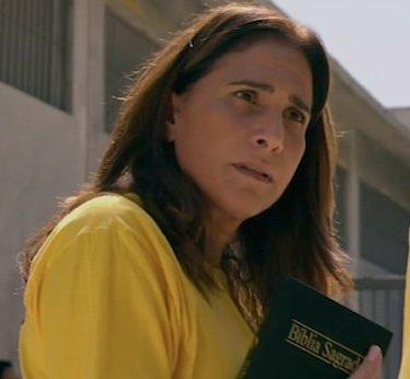 http://noticias.gospelmais.com.br/files/2013/05/wanda-evangelica-salve-jorge.jpg