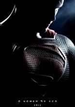 """""""O Homem de Aço"""": novo filme do Superman traz referências bíblicas e alusões a Moisés e Jesus Cristo"""