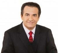 """Pastor Silas Malafaia diz que, para obter sucesso pessoal em 2014, o segredo é """"seguir orientações de Deus"""""""
