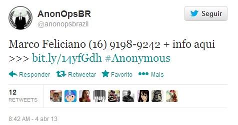 Twitter anonopsbr