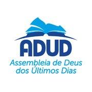 Polícia investiga se a ADUD estaria comprando visualizações em suas páginas nas redes sociais