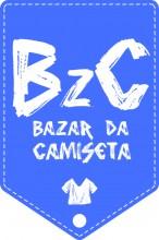 Bazar da Camiseta faz sucesso e lança moda com camisas de qualidade personalizadas para evangélicos