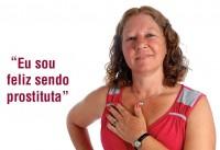 Governo lança campanha com apologia à prostituição; Cristãos se revoltam e pedem explicações de Dilma Rousseff