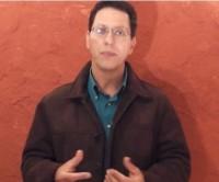 """""""Como converter ateus"""": vídeo sobre ateísmo e religião atinge mais de 100 mil visualizações no Youtube"""