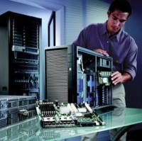 Tecnologia para o Futuro: projeto oferece capacitação profissional em informática a adolescentes
