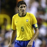 Testemunho: Ex-jogador da seleção do Brasil, Edmílson conta a história de sua conversão