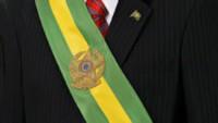 Eleição de um presidente evangélico passa pela manutenção do Estado laico e compreensão da diversidade religiosa no Brasil, diz pesquisador