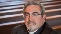 Assembleia anual da Igreja Luterana elege primeiro bispo homossexual da denominação