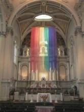 Igreja Presbiteriana aceita ordenação de pastores gays e causa divisão na maior denominação evangélica dos EUA