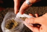 """Pastores favoráveis à descriminalização das drogas dizem que """"Deus não se importa se você fumar um baseado"""""""
