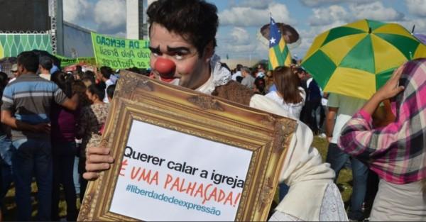 manifestação-malafaia-11