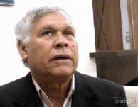 Pai de Dinho, do Mamonas Assassinas, processa pastor Marco Feliciano e pede indenização