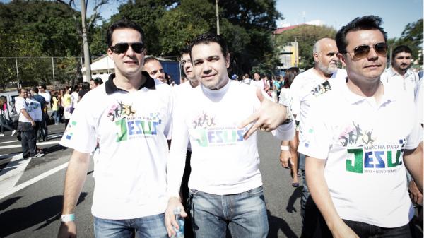 marcha-para-jesus-2013-04