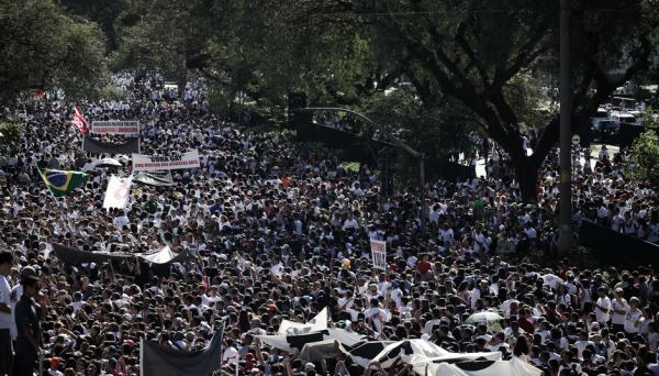 marcha-para-jesus-2013-06