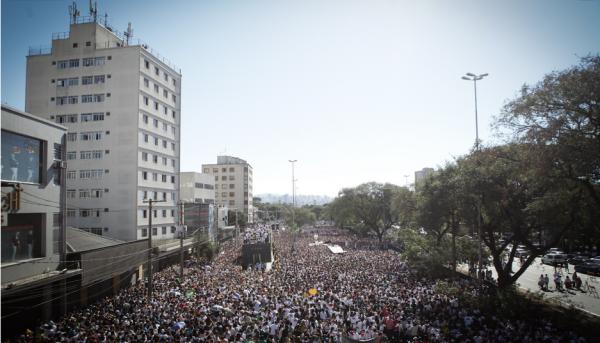 marcha-para-jesus-2013-07