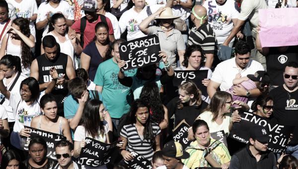 marcha-para-jesus-2013-09